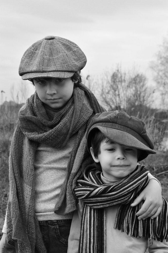 kids, boys, brothers-3362194.jpg